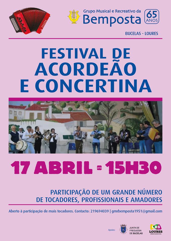 festival_acordeao_2016-01.jpg