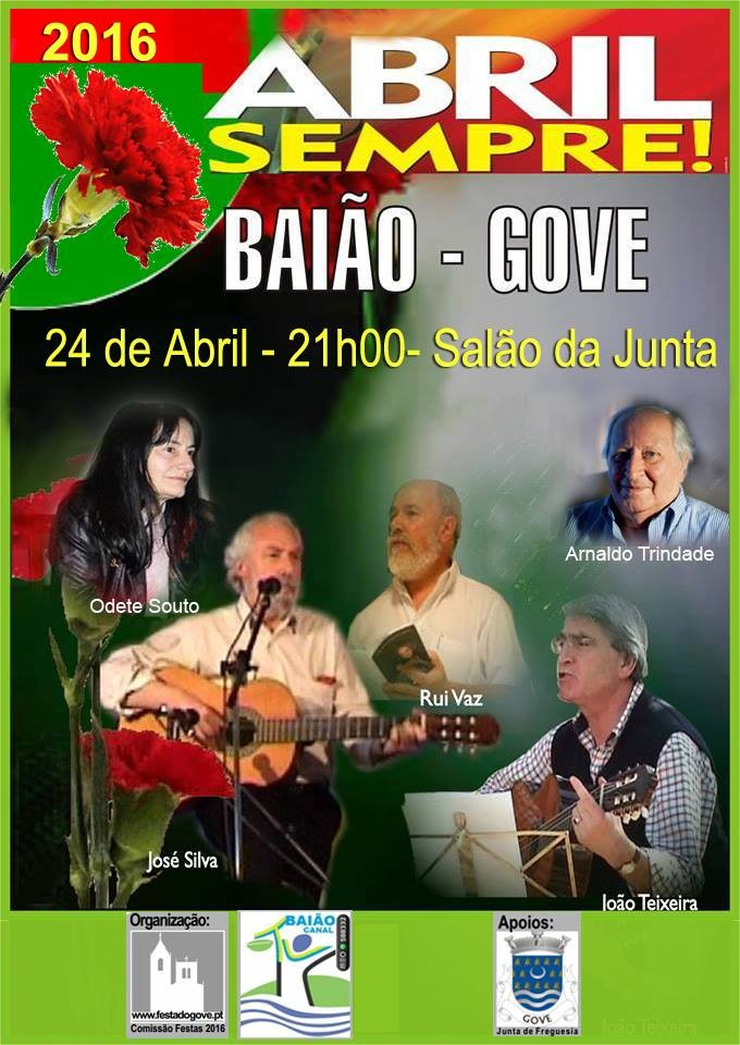 FESTAS DO POTE_24 abril_Gôve_Baião_M&P.jpg