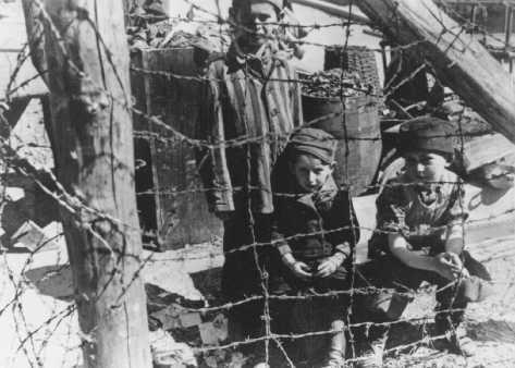 Buchenwald, 11 Abril 1945 b.jpg