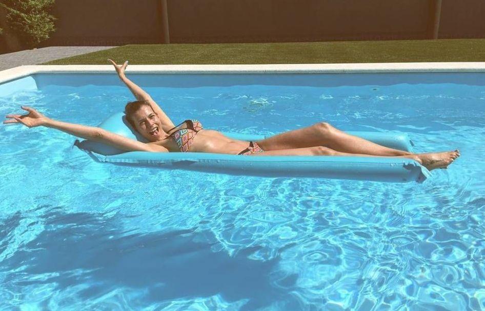 Cláudia Borges (modelo & apresentadora).jpg