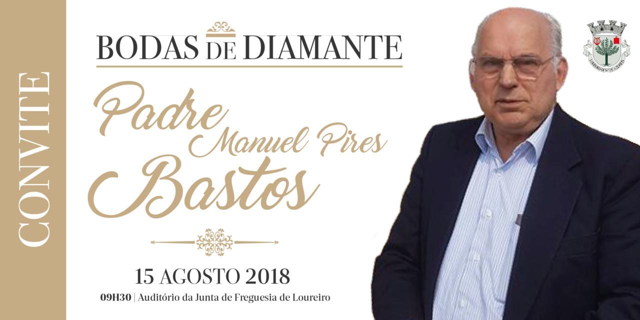Convite_Bodas Diamante Padre Manuel Pires Bastos.j