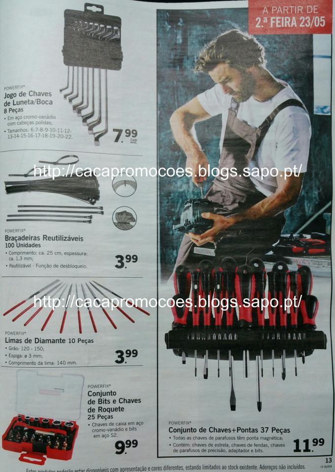 cacap_Page13.jpg