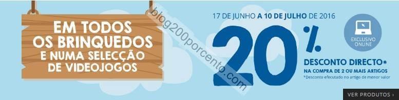 Promoções-Descontos-22821.jpg