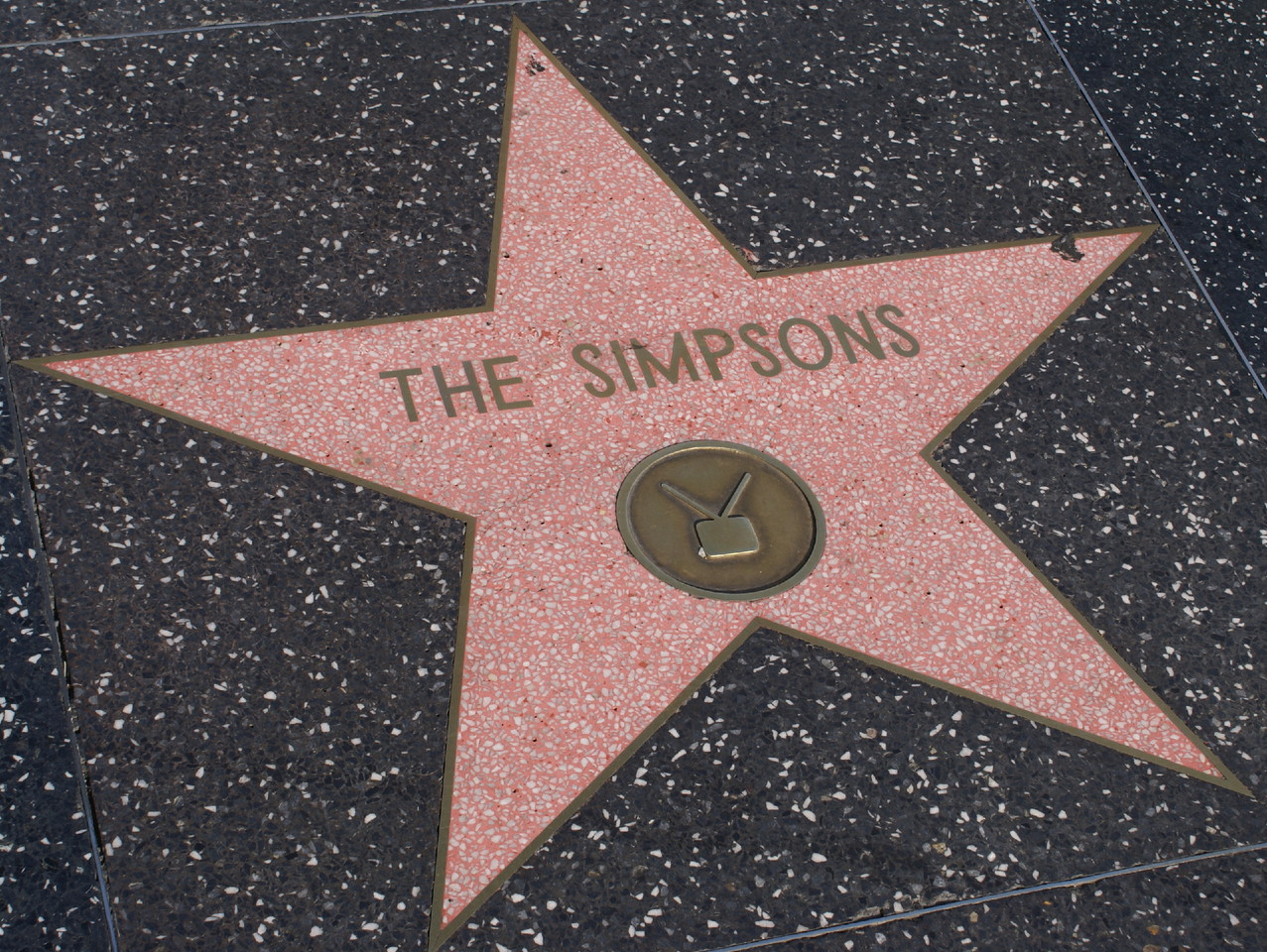 The_Simpsons_HWOF_star.jpg