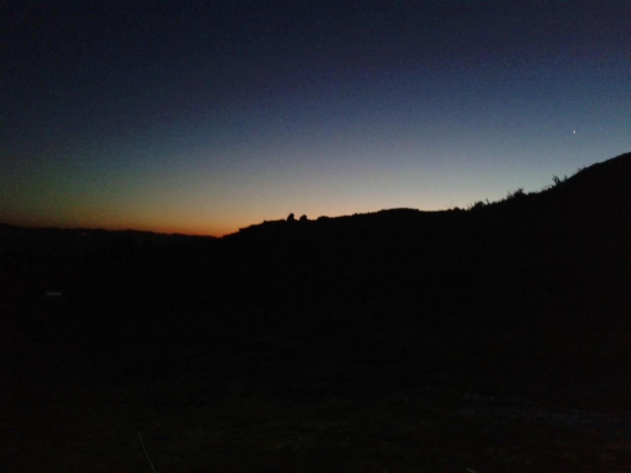 noite1.jpg