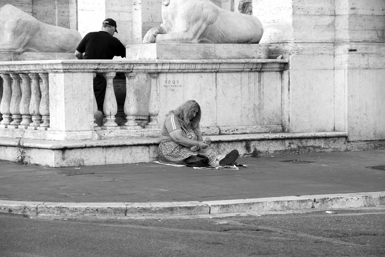 Pobreza é ficar indiferente # 37.jpg