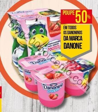 Promoções-Descontos-22559.jpg