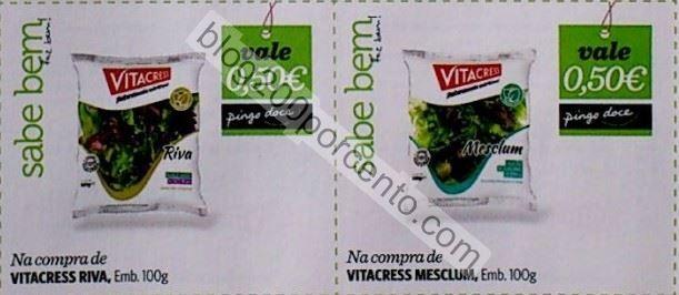 Promoções-Descontos-22134.jpg