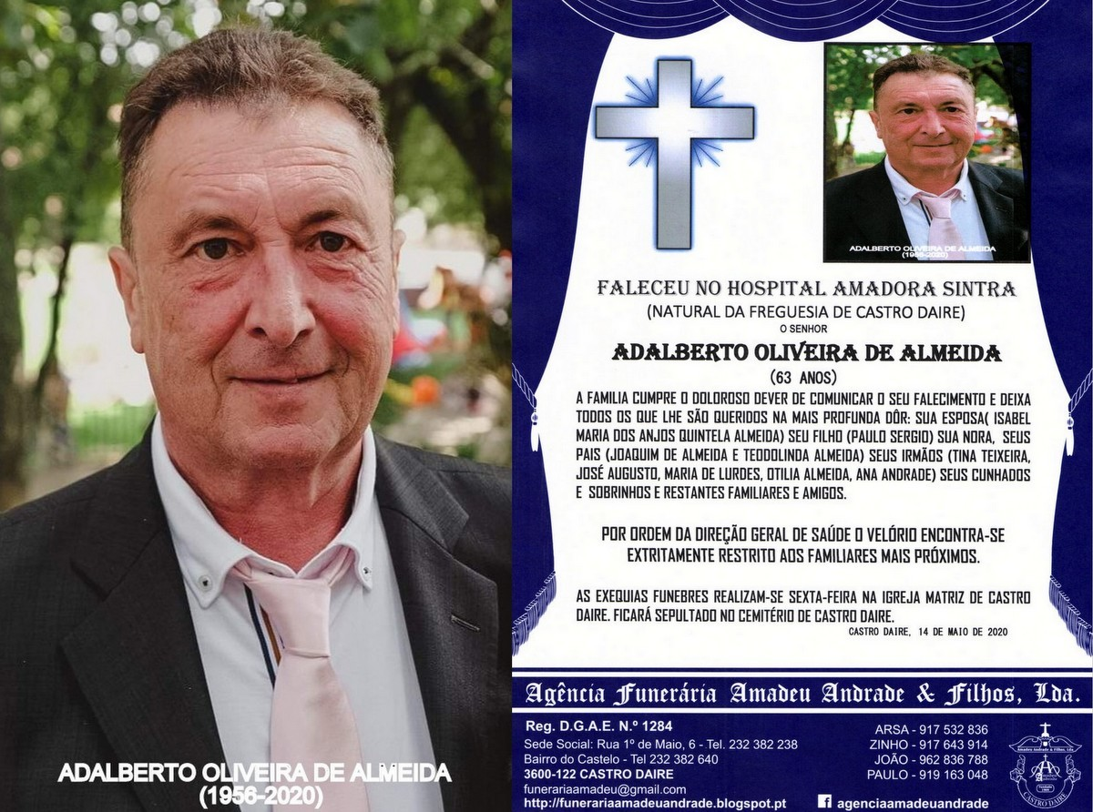 FOTO RIP-NOVA  DE ADALBERTO OLIVEIRA DE ALMEIDA-63