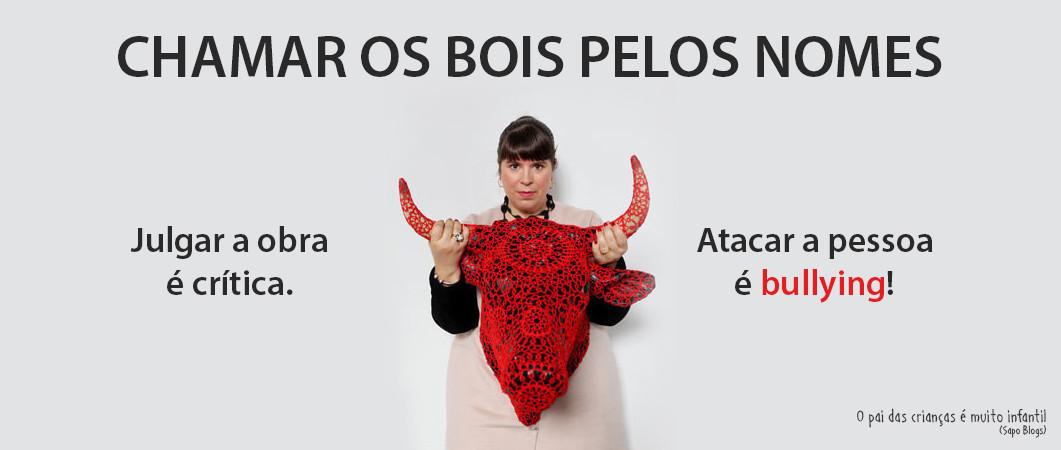 Joana_Vasconcelos-Bullying-2.jpg