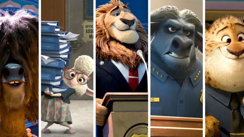 zootopia-trailer-2016-cast.jpg