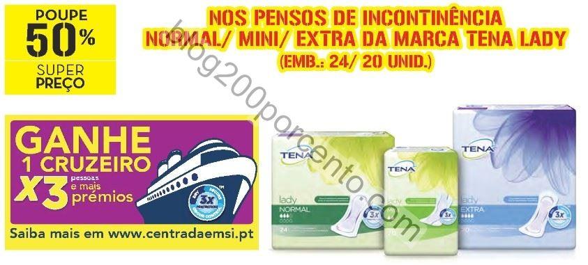 Promoções-Descontos-21998.jpg