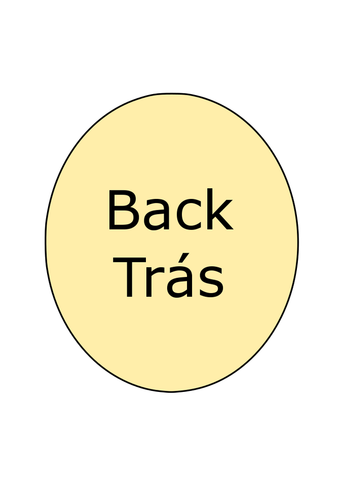 tras.png