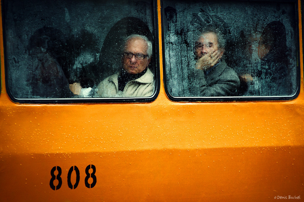 Transportes públicos.jpg