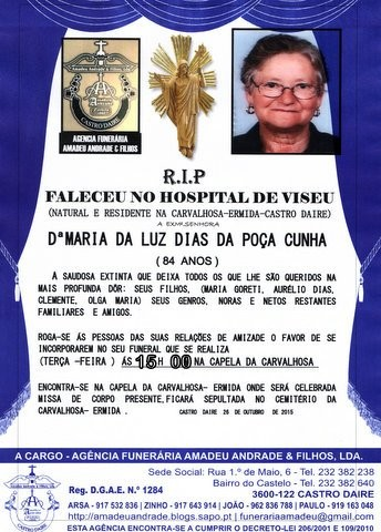 RIP2-MARIA DA LUZ DIAS DA POÇA CUNHA-84 ANOS.jpg