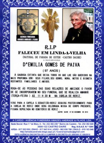 RIP-EMILIA GOMES DE PAIVA-97 ANOS (RERIZ).jpg