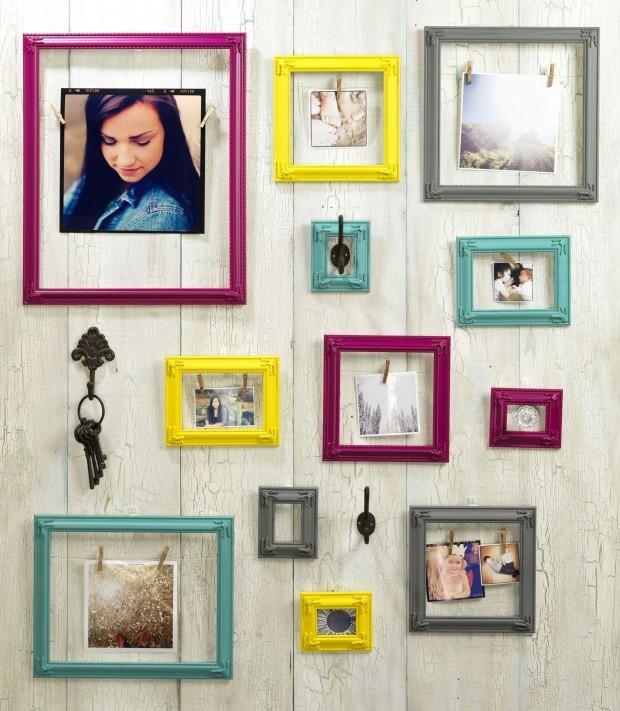 colored-open-back-frames-620x711.jpg