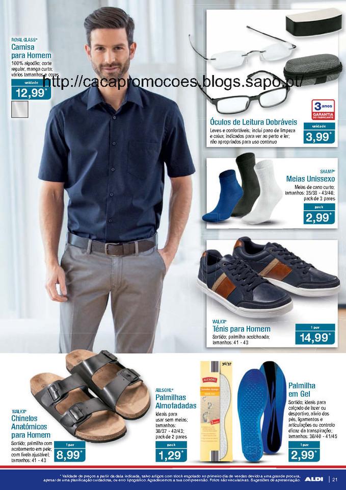 aldicaca_Page21.jpg