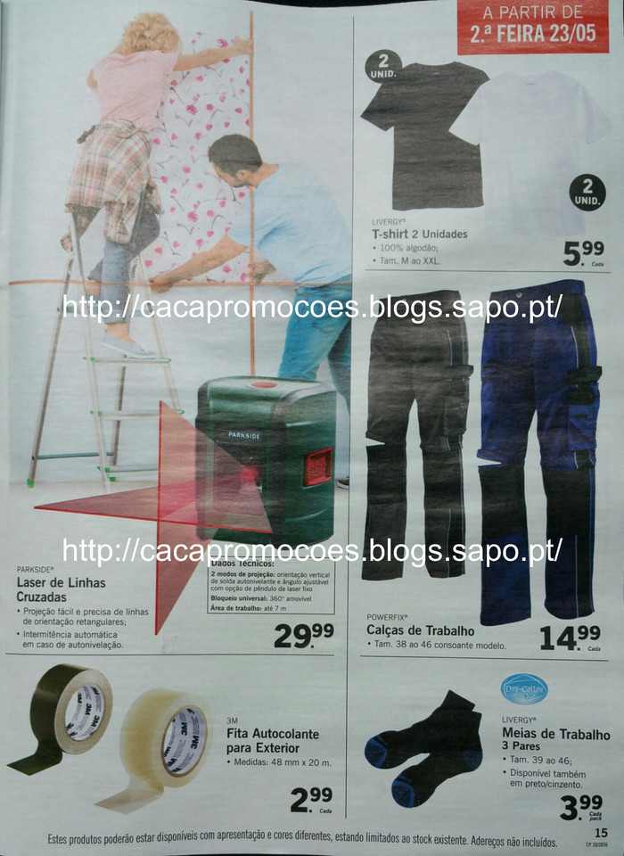 cacap_Page15.jpg