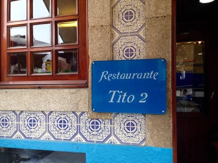 tito2.jpg