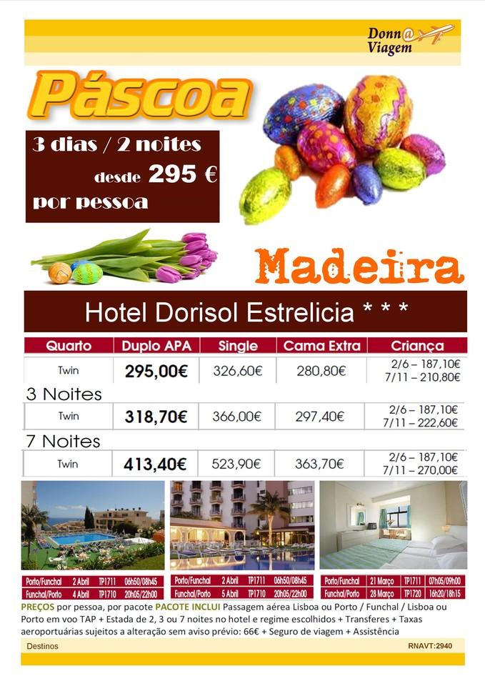 Madeira Estrelicia.jpg