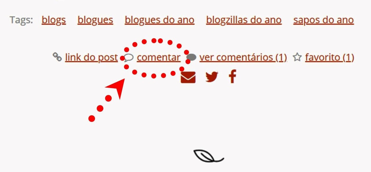 Blogzillas do Ano.jpg