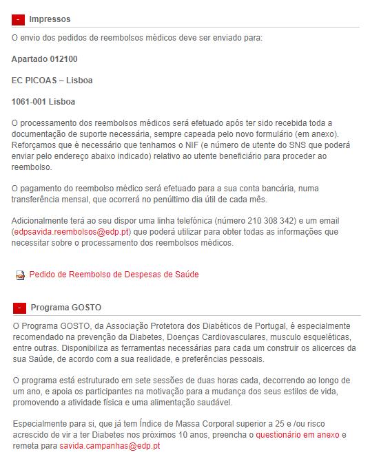 ServiçosSavida3.png