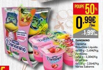 Promoções-Descontos-20076.jpg
