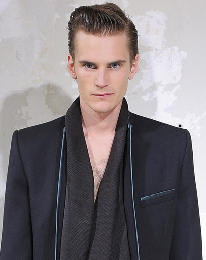 hair-haider-ackermann.jpg