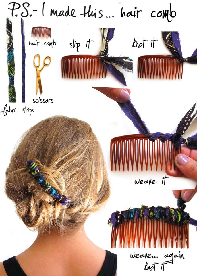 easy-and-beautiful-diy-hair-accessories_01.jpg