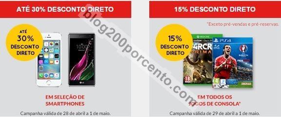Promoções-Descontos-21497.jpg