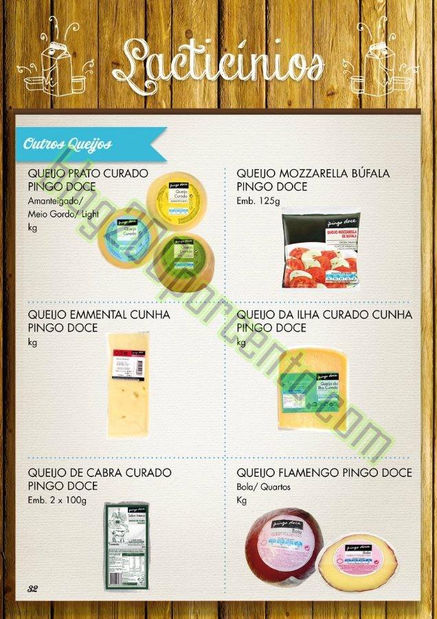Novo Catálogo PINGO DOCE Sem Glúten 2016 32.jpg