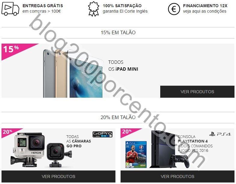 Promoções-Descontos-22250.jpg