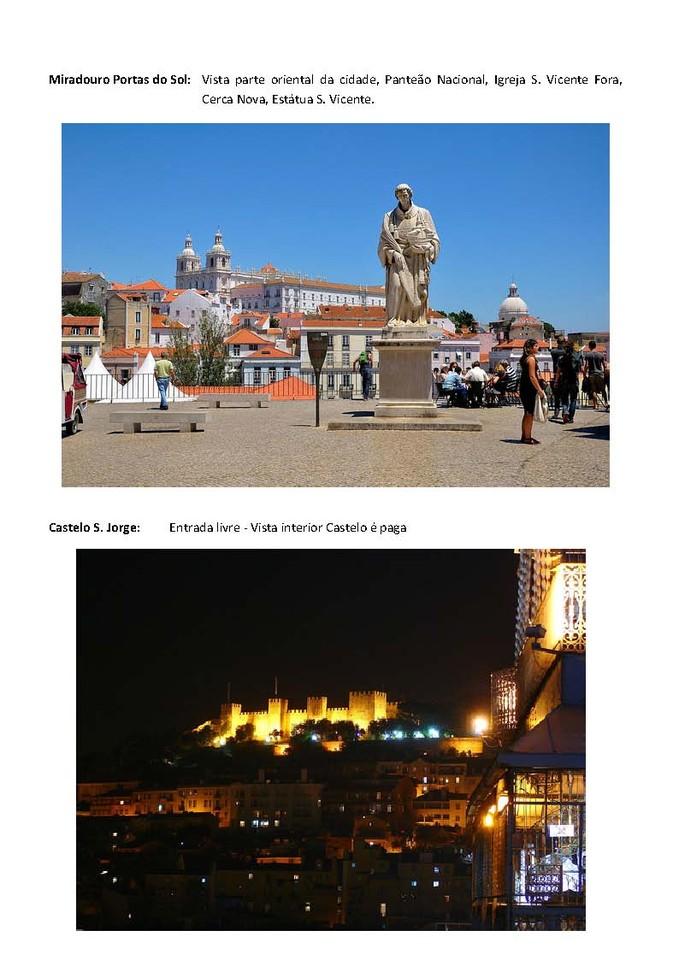 Tour alfama_Page_3.jpg