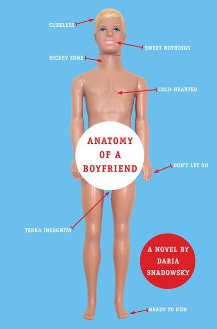 boyfriend-large.jpg