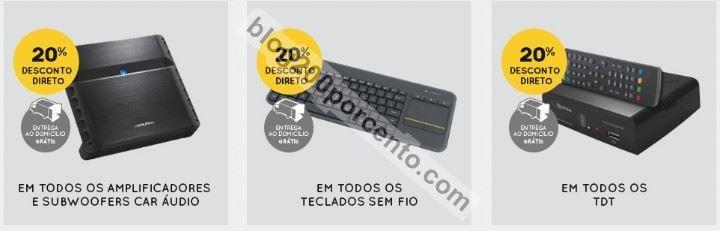 Promoções-Descontos-21601.jpg