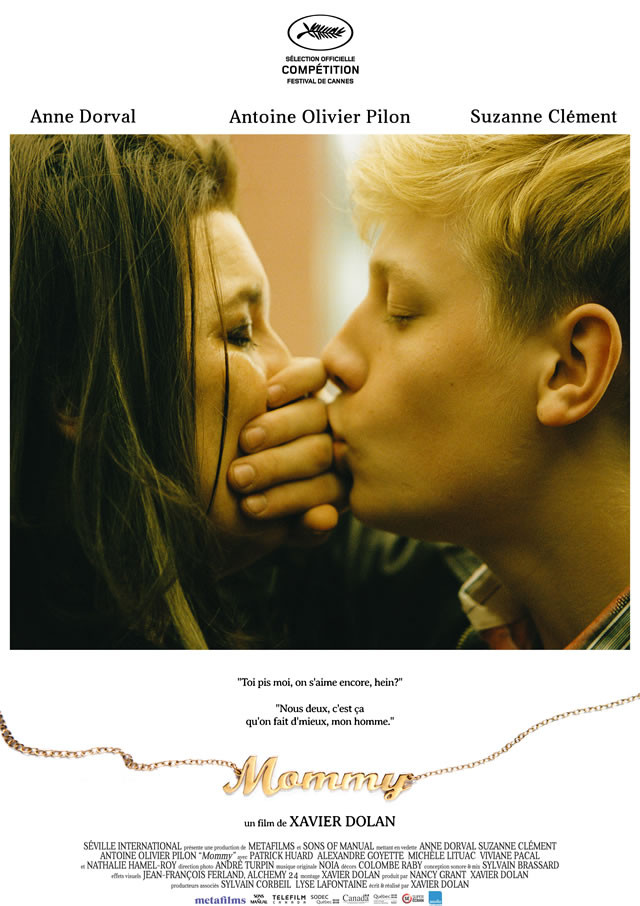 mommy-cannes-poster.jpg
