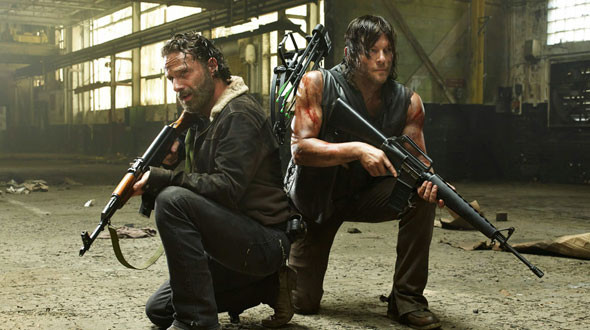 the-walking-dead-5-temporada-rick-grimes-daryl-dix