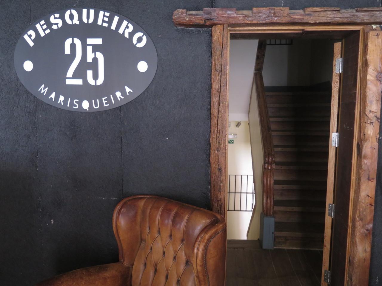 PESQUEIRO 25