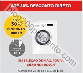 Promoções-Descontos-23269.jpg