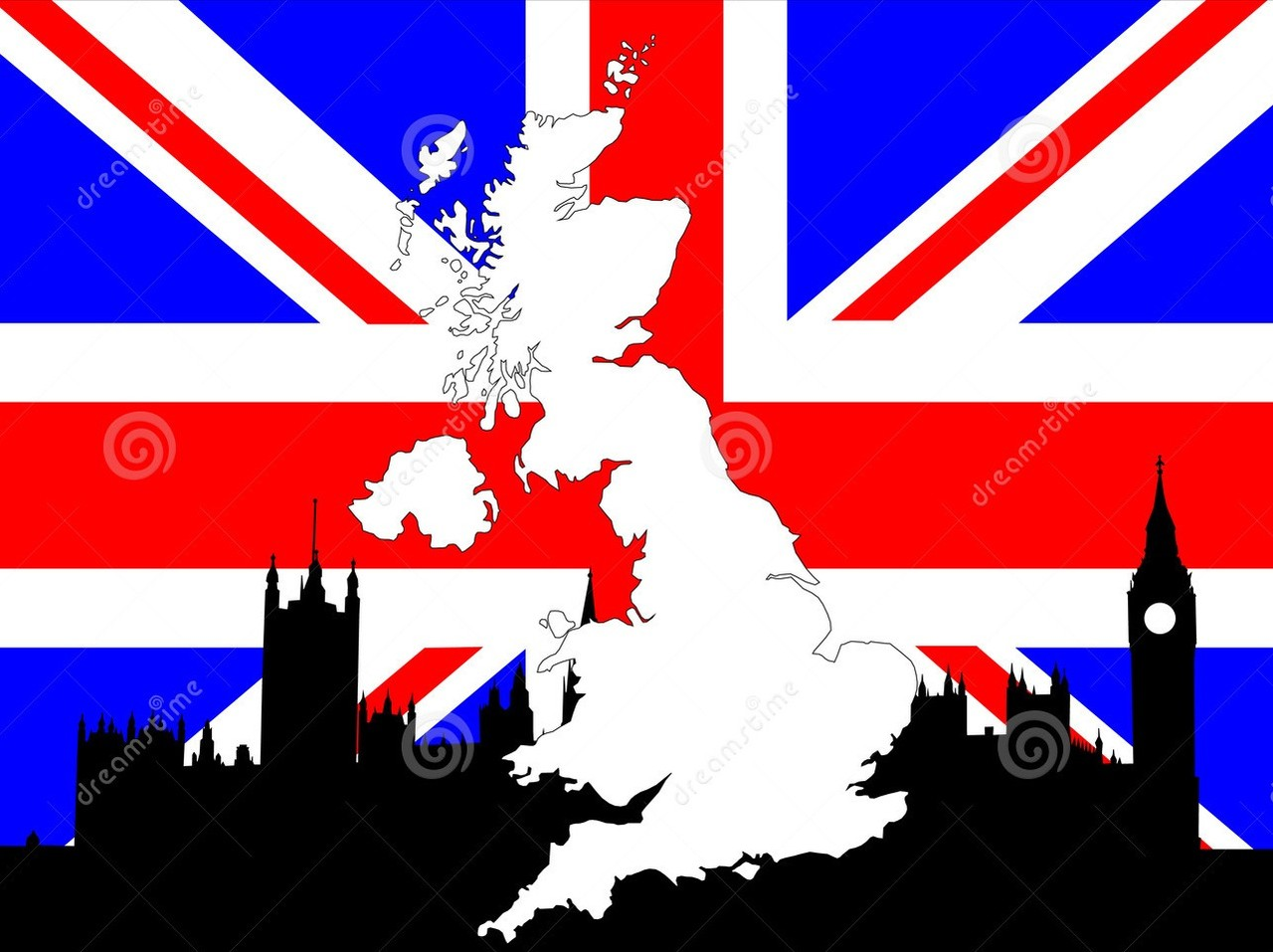 map-uk-british-flag-2828630.jpg