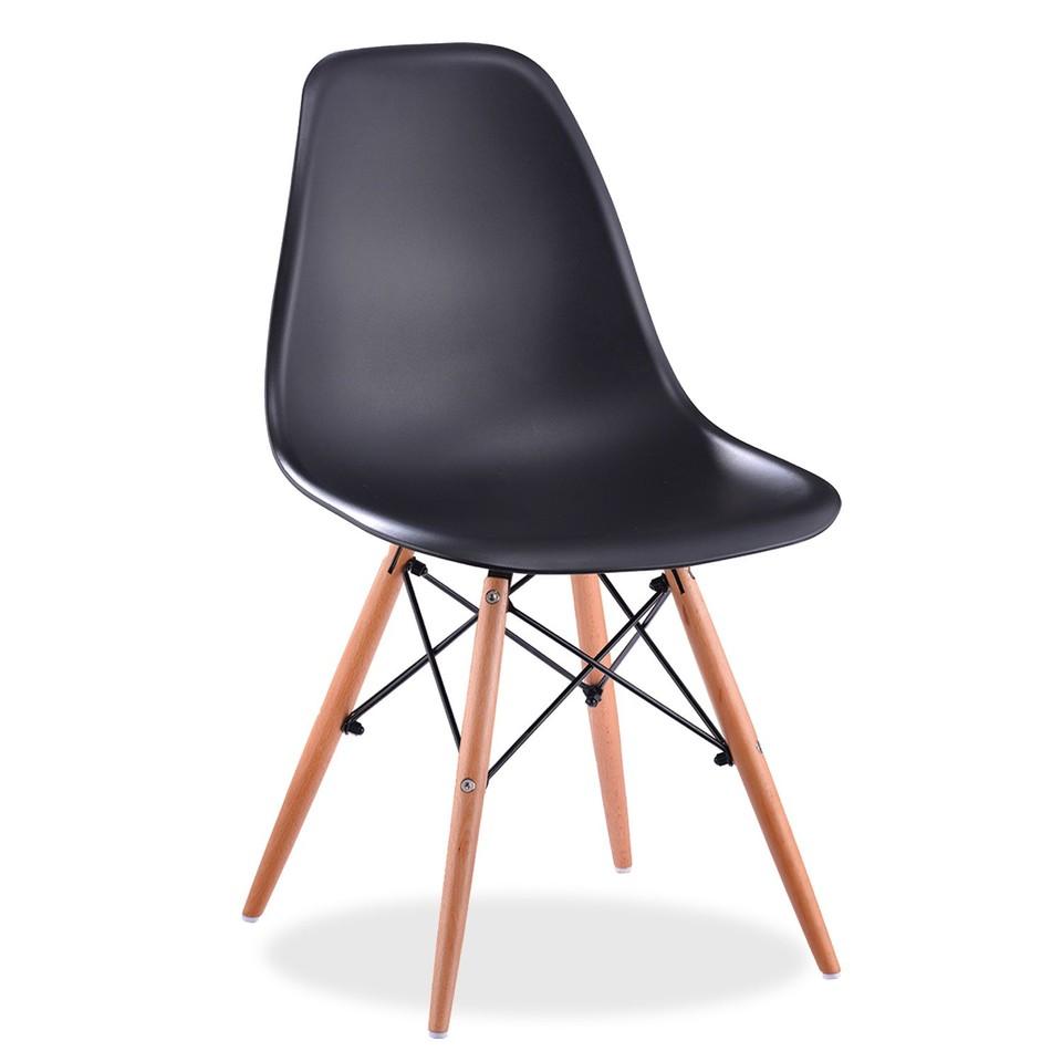 cadeiras eames.jpg