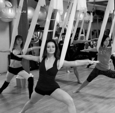 antigravity_yoga_janinn_fitness018 (3).jpg