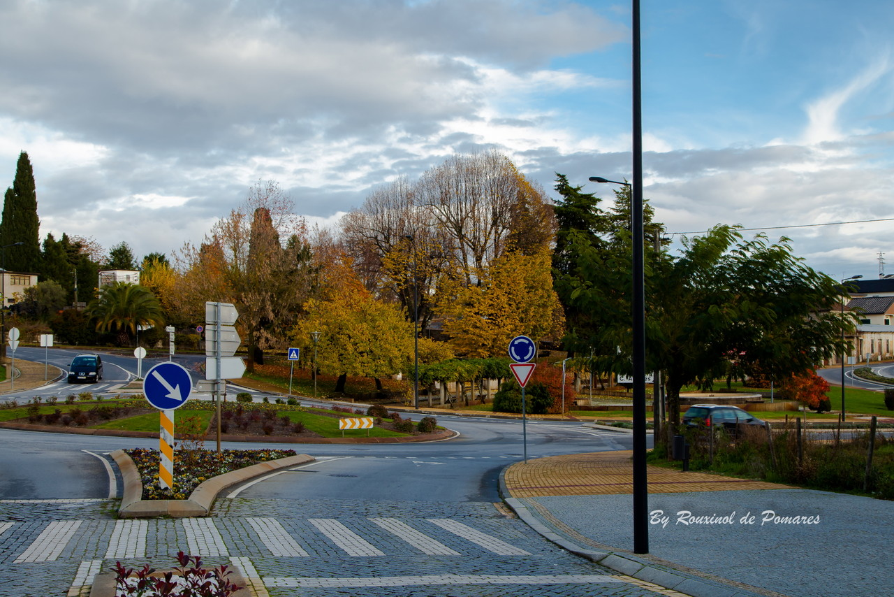 Outono em Murça (12).JPG