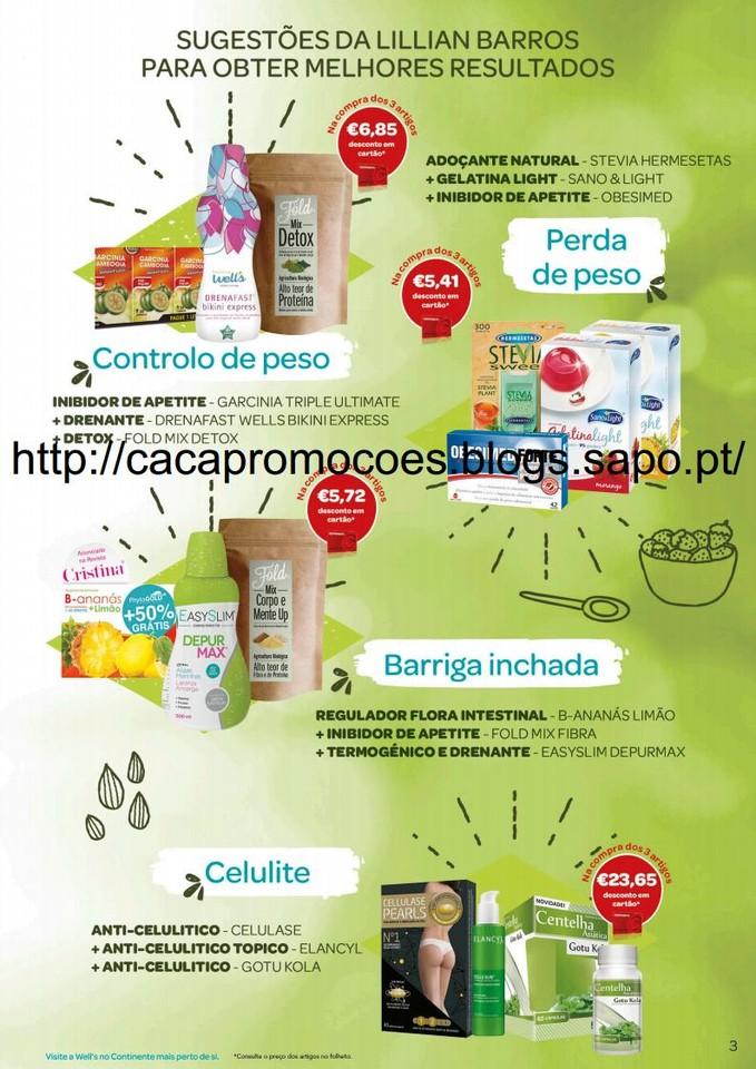 cacapjpg_Page3.jpg