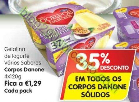Promoções-Descontos-20538.jpg