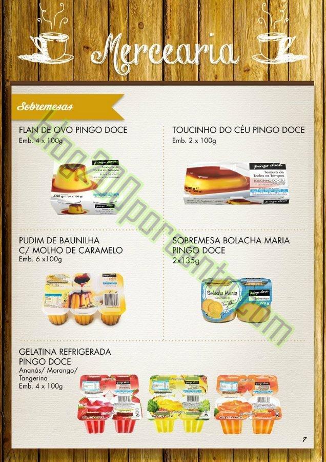 Novo Catálogo PINGO DOCE Sem Glúten 2016 7.jpg