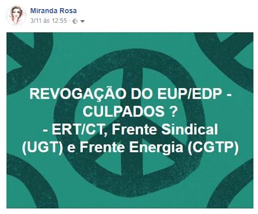 MirandaRosa39.png