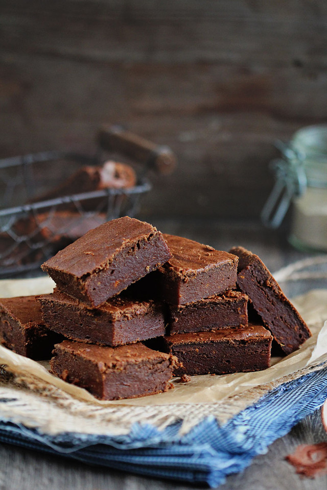 Sweet-Potato-Brownies.jpg