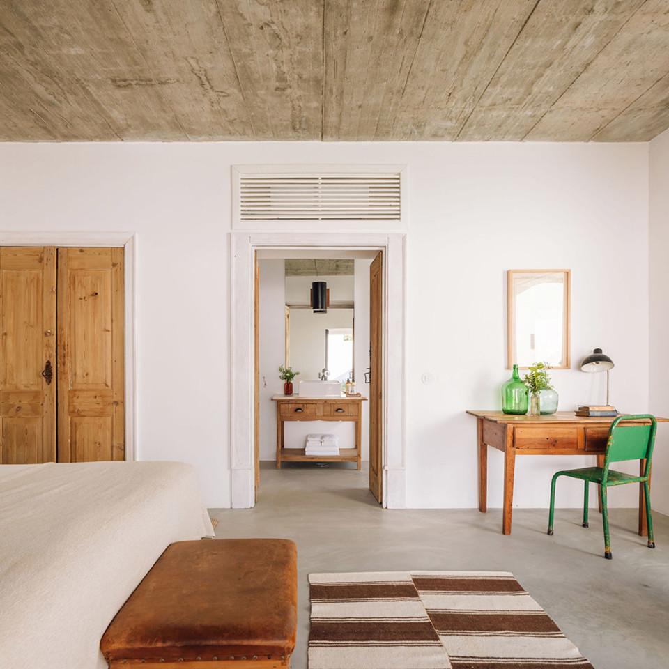 hospedaria-suite-tanque-04.jpg
